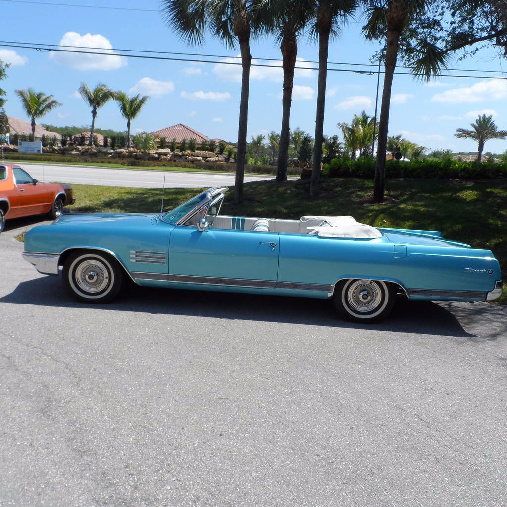 Blog | Premier Motorcars | Used Cars For Sale - Bonita Springs, FL